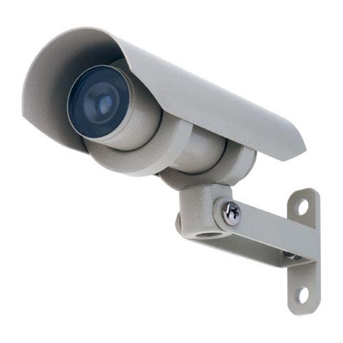 системы видеоконтроля кассовых операций