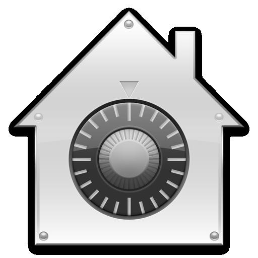 Проектирование и монтаж охранной сигнализации