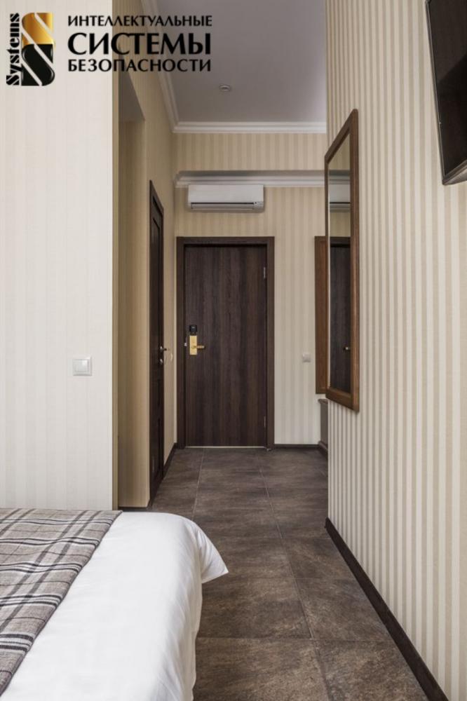 apartroom(1).jpg