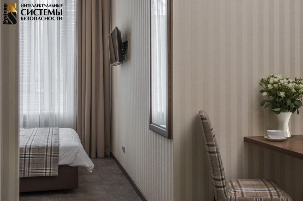 apartroom2(1).jpg