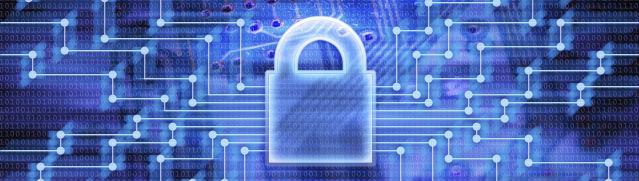 Телефон и интернет безопасность SSsystem